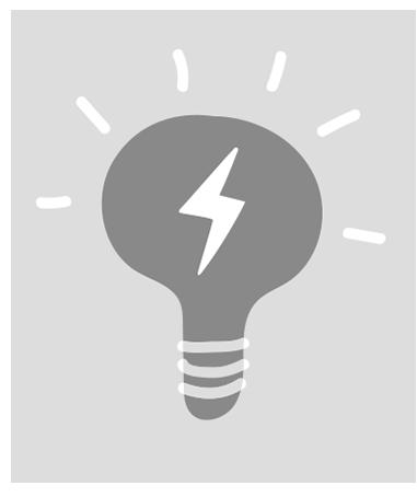 Logo Competence