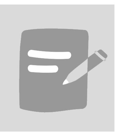 Logo Category